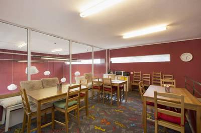 Κέντρο Σχολικής Μελέτης - Eργαστήριο Αγγλικών - AfterSchoolClub - Χαλάνδρι - Photogallery